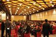 北京前期不收费的拍卖公司都有哪些?