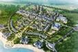 宁远县模板案例项目建议书来千寻中心