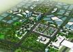 千寻公司可做沙坡头景区开发项目价值分析报告