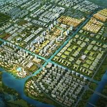 低价代写金阳县规划文本有家公司图片