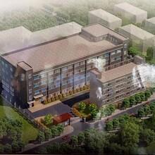 千寻公司会做乌什县管廊建设项目文案策划图片
