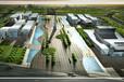 当涂县项目产业规划内容千寻企划编制规划
