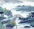 青县建议书机构做农业产业融合发展项目