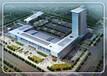 正定申報材料中心做壓力容器生產線項目