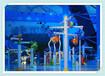佛坪县区域申报项目可研报告格式详述