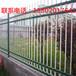 儋州项目部围栏现货琼中蓝白护栏价格三亚小区栅栏厂家