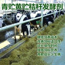 云南秸秆发酵剂图片