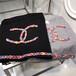 全球十大围巾品牌,广州高仿奢侈品围巾工厂一手货源