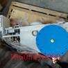 矿用5S001-25液压紧链器刮板机配件紧链器厂家供应