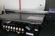 2513玻璃木板工业LEDUV平板打印机