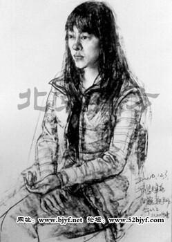 美术基础课,设计类手绘基础班热招中!北京艺方2003年办学至今!