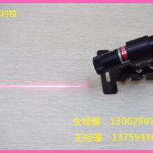 木工用半导体激光器