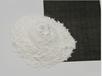 南京百益可硅酸鎂鋁農藥專用產品