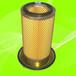 广州市滤清器厂家直销K1022空气滤芯汽车空气滤清器过滤器