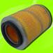 厂家直销K1317空气滤清器汽车空气滤清器过滤器空气滤芯