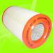 滤之圣滤芯厂家直销K1320空气滤芯汽车空气滤清器过滤器