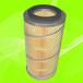 广州市滤清器厂家直销K1325空气滤芯汽车空气滤清器过滤器