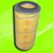 广东省滤清器厂家直销K1328空气滤芯汽车空气滤清器过滤器