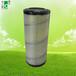 广西滤清器厂家直销K1330空气滤芯汽车空气滤清器过滤器
