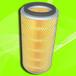 广东滤清器厂家生产K1428空气滤芯过滤器