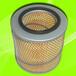 厂家直销K1515空气滤芯汽车空气滤清器广州市过滤器厂家