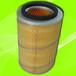 广东滤之圣厂家生产滤清器过滤器K1524空气滤芯