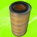 广东滤之圣工厂专业生产滤清器K1528空气滤芯过滤器