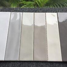 75x300模具面釉面砖北欧砖内墙砖厨房餐厅浴室客厅图片