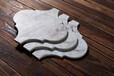 300x300古堡灰灯笼砖耐磨仿古防滑背景墙厨房餐厅卫生间小地砖