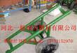 一航批量直销优质水泥运输大轮小轮单双杆工程运杆车