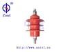 产品名称:3kV配电型、型号:HY5WST-5/15