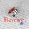 Boray博雷蝶閥-博雷球閥公司-博雷閥門科技(昆山)有限公司