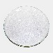 氟啶脲71422-67-8農藥級白色結晶農業