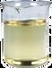 氰戊菊酯51630-58-1農業級廠家現貨價格