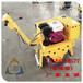 买手扶式压路机找三人行机械精工小型振动压路机厂家