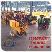 三明小型压路机的小型手扶压路机质量价格实惠