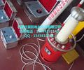 便携式信号发生器高压信号发生器工频信号发生器冀航电力