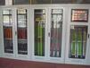 唐山安全工具柜移动式安全工具柜铁皮钢板安全工具柜国标认证冀航厂家直销