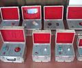 沧州工频信号发生器携带方便便携式信号发生器冀航电力