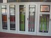 天津铁皮钢板安全工具柜LED智能安全柜国标认证移动式安全工具柜冀航制造