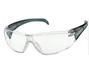 江苏专业抗冲击眼镜劳保用护目眼镜安全护目镜冀航电力