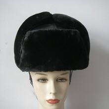 唐山施工专用安全帽盔式安全帽专业安全帽冀航电力
