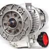 20多年实体企业专业生产销售MB系列行星摩擦式无级变速机