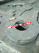 盖州09MnNiDR超耐低温压力容器钢板09MnNiDR