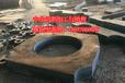 温岭XG08锌锅钢板重量