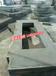 福泉XG08供应XG08锌锅钢板