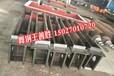 合肥XG08锌锅钢板现货库存
