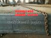 珲春XG08锌锅钢板重量
