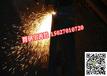 津市XG08供应XG08锌锅钢板