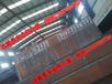 无锡XG08锌锅钢板重量价格